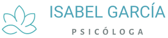 Isabel García Membrilla Psicóloga
